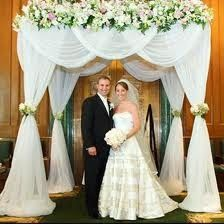 Tmx 1388509394750 Jewishwedding Boynton Beach, Florida wedding officiant