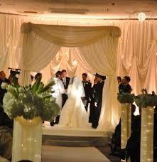 Tmx 1388509427484 Jewishwedding Boynton Beach, Florida wedding officiant
