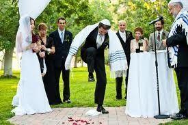 Tmx 1388509444933 Jewishwedding Boynton Beach, Florida wedding officiant
