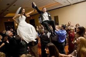 Tmx 1388509464561 Jewishwedding Boynton Beach, Florida wedding officiant