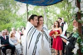 Tmx 1388509481425 Jewishwedding Boynton Beach, Florida wedding officiant