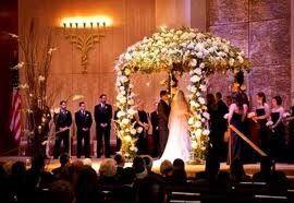 Tmx 1388509501162 Jewishwedding1 Boynton Beach, Florida wedding officiant