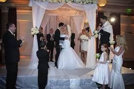 Tmx 1388509535252 Jewishwedding1 Boynton Beach, Florida wedding officiant