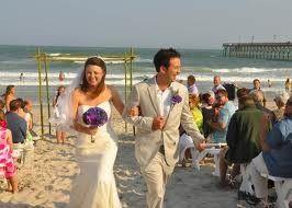 Tmx 1388509716543 Beach Wedding Boynton Beach, Florida wedding officiant