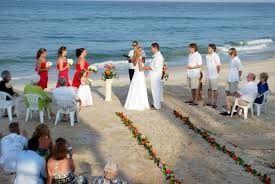 Tmx 1388509734091 Beachweddin Boynton Beach, Florida wedding officiant