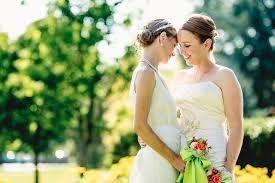 Tmx 1388510406385 Same Sex Wedding  Boynton Beach, Florida wedding officiant
