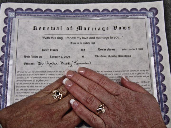 Tmx 1388510890983 Renewa Boynton Beach, Florida wedding officiant