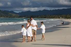 Tmx 1388511107736 Vow Renewal Boynton Beach, Florida wedding officiant