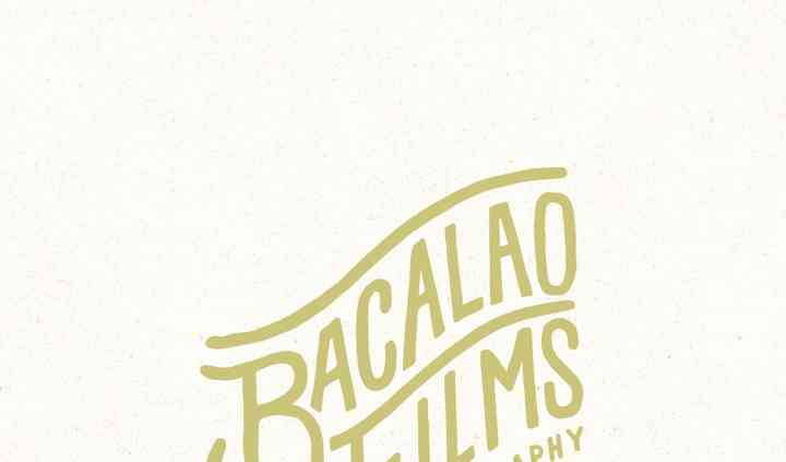 Bacalao Films