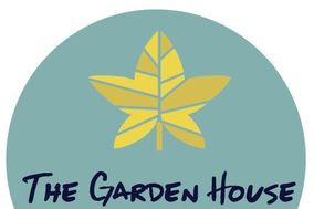 The Garden House - K Restaurant's Private Venue