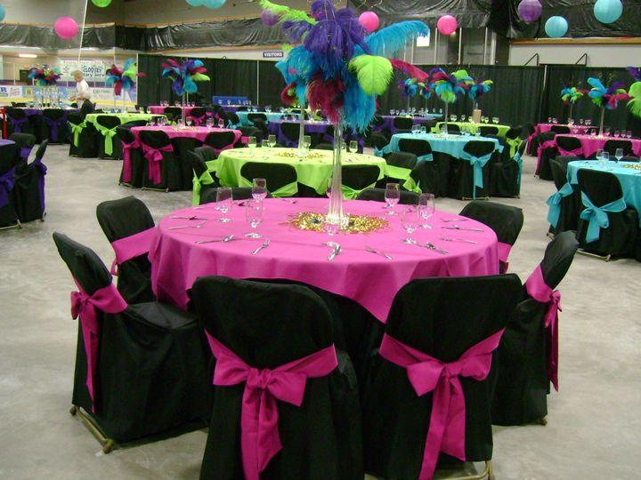 Tmx 1445542456022 1 Bovey wedding rental