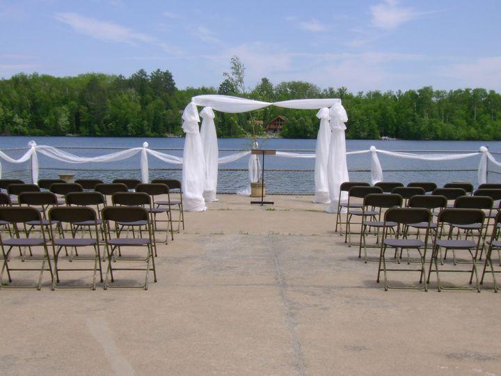 Tmx 1445542728593 13 Bovey wedding rental