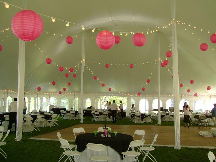Tmx 1445542868395 10 Bovey wedding rental
