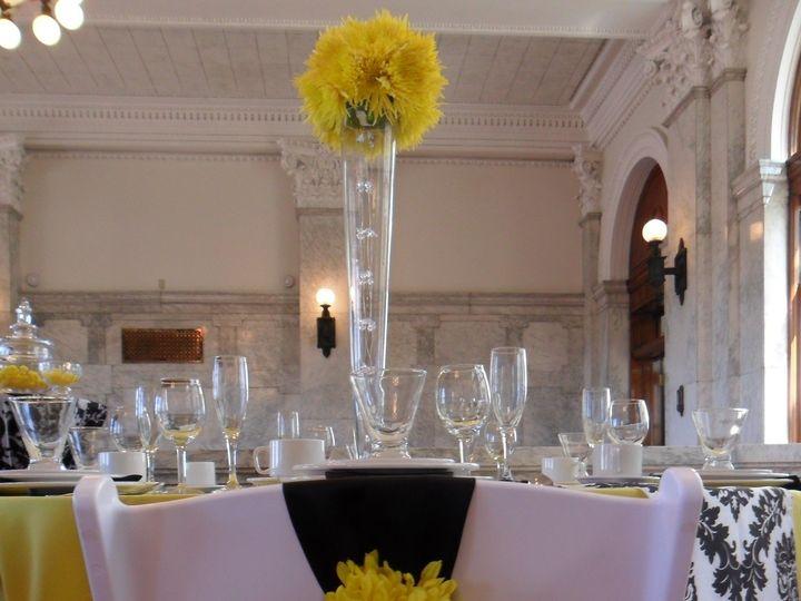 Tmx 1445543116693 8.11 Bovey wedding rental