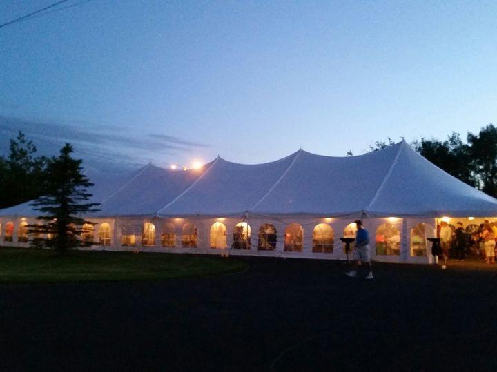 Tmx 2016 Tent2 51 34524 1573501183 Bovey wedding rental
