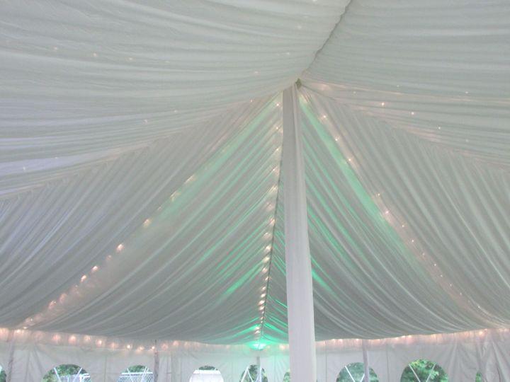 Tmx Ca7844c3 6b98 4c7c B260 6af30a79be09 51 34524 1573074830 Bovey wedding rental