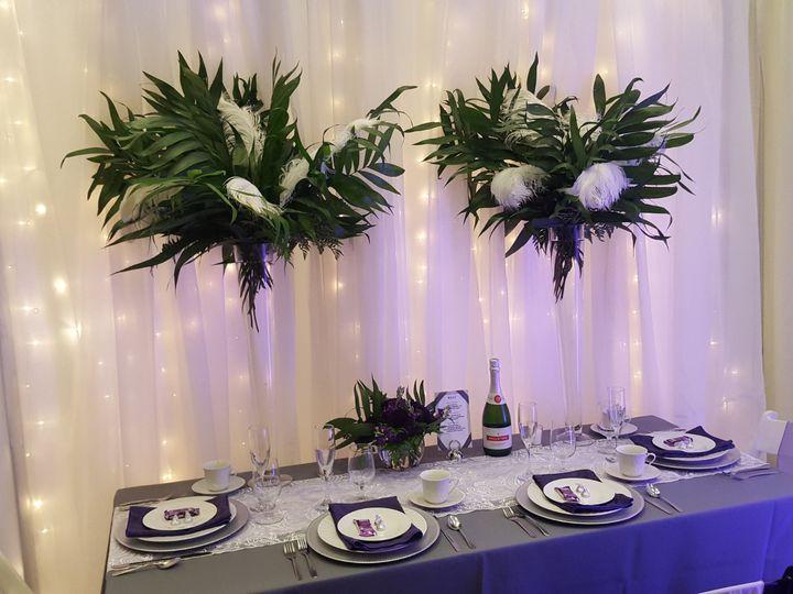 Tmx De30af81 2cb0 46f5 B050 B80e774daf46 51 34524 1573146050 Bovey wedding rental