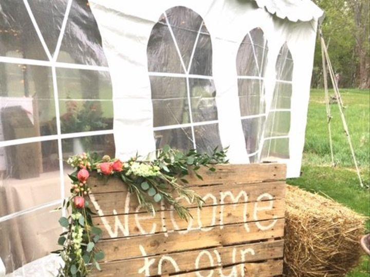 Tmx Flaa2017 1 51 34524 1573501507 Bovey wedding rental