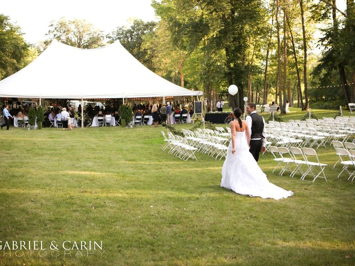 Tmx Gc Photography 003 51 34524 1571939720 Bovey, MN wedding rental