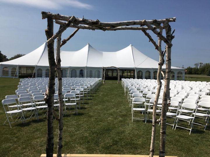 Tmx Img958238 51 34524 1573074559 Bovey wedding rental
