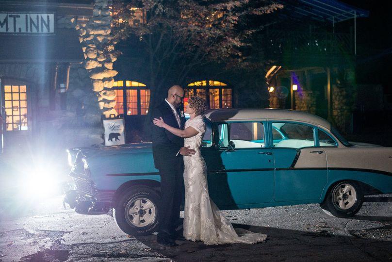 hudson valley wedding photographer 1 4