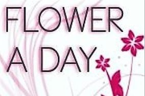 Flower A Day