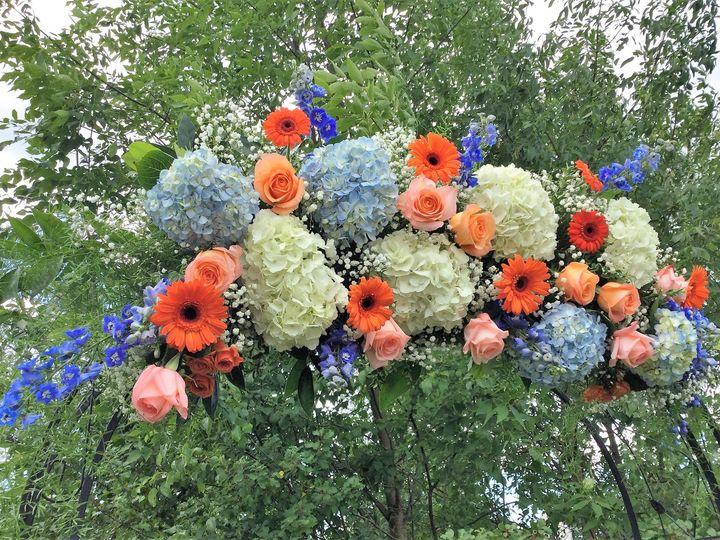 Tmx Arch 3 51 664524 158041955892492 Grand Island, NY wedding florist