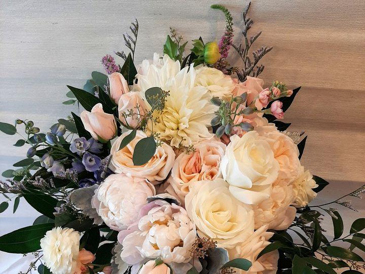 Tmx Bride Bouquet 1 51 664524 160053440554912 Grand Island, NY wedding florist