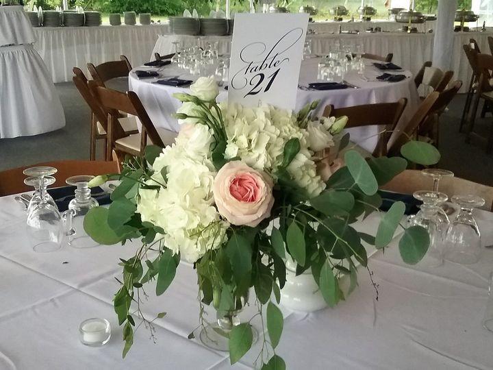 Tmx Lovullo Med Arrg 2 51 664524 158041711993293 Grand Island, NY wedding florist