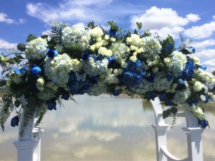 Tmx Madigan Arch 1 51 664524 158041967784939 Grand Island, NY wedding florist