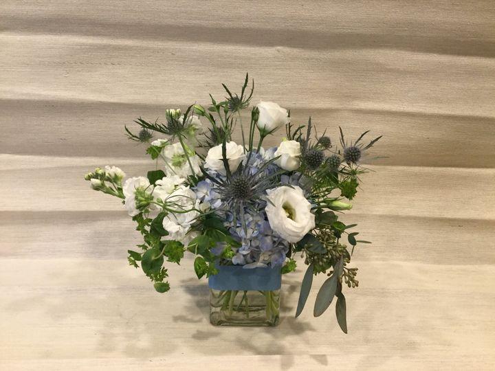 Tmx Niagara Falls Conference Center Centerpieces 9 16 19 51 664524 1573604451 Grand Island, NY wedding florist
