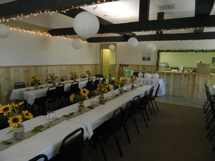 plm wedding1