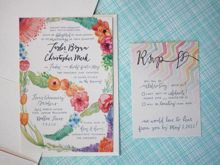 Tmx 1414198604197 Dsc4489 Rochester wedding invitation