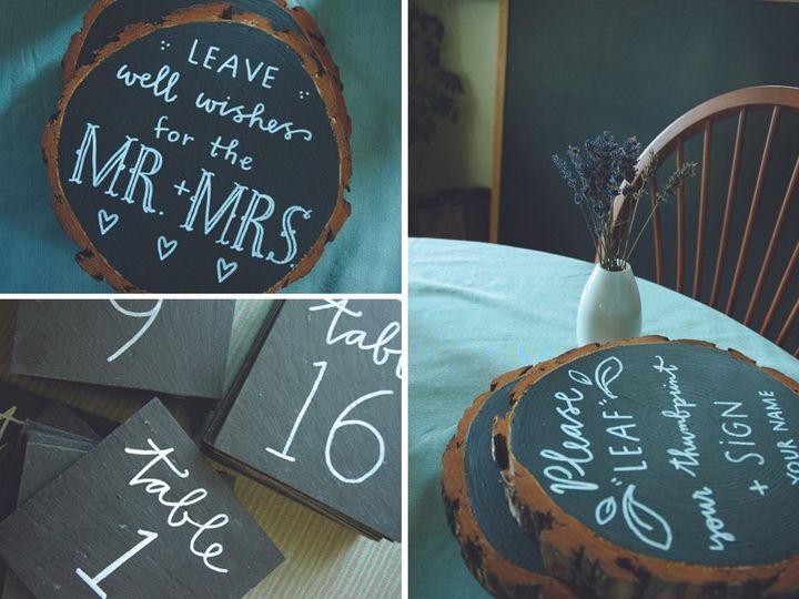 Tmx 1414198665110 Untitled 1 Rochester wedding invitation