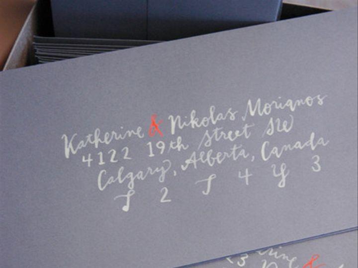 Tmx 1414198676831 Dsc3029 Rochester wedding invitation