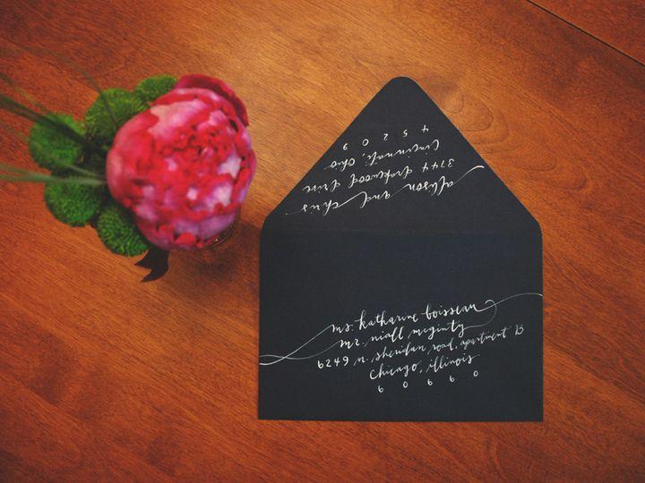 Tmx 1414198685017 Dsc3200 Rochester wedding invitation