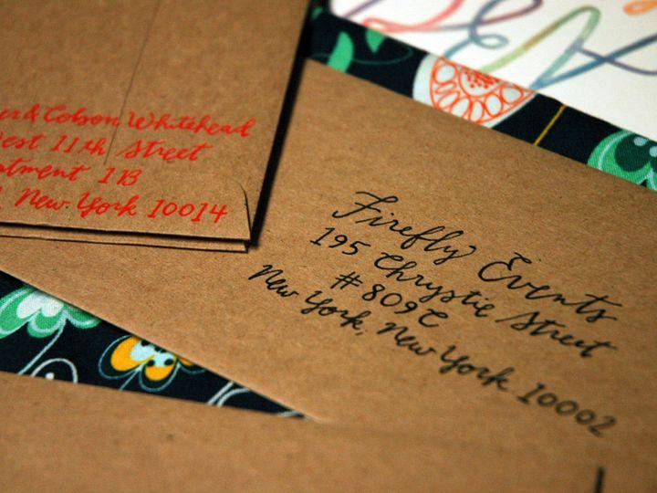 Tmx 1414198707179 Dsc4440 Rochester wedding invitation