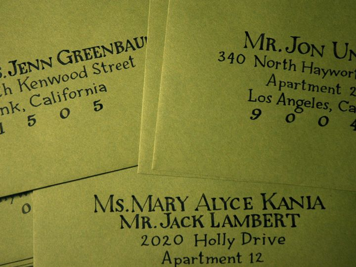 Tmx 1414198716704 Dsc5258 Rochester wedding invitation