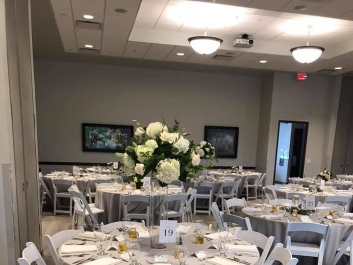 Tmx Nelson Wedding 3 51 1015524 157551325533335 Webster City, Iowa wedding venue