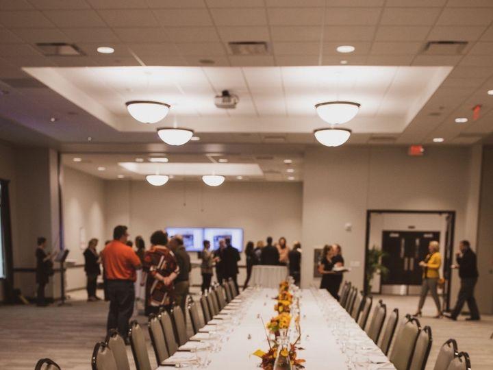 Tmx Night Of Philanthropy5 51 1015524 159173602781797 Webster City, Iowa wedding venue