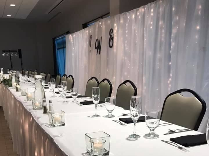 Tmx Roberts Wedding 7 51 1015524 157551323568534 Webster City, Iowa wedding venue