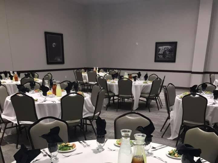 Tmx Salads 51 1015524 157551320493713 Webster City, Iowa wedding venue