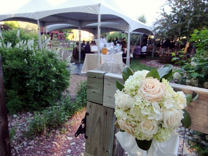 Tmx 1357072398396 313557101502854785340231336974243n Fort Collins, CO wedding rental