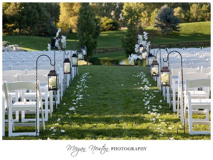 Tmx 1357072422247 39299410150353993184023233007127n Fort Collins wedding rental