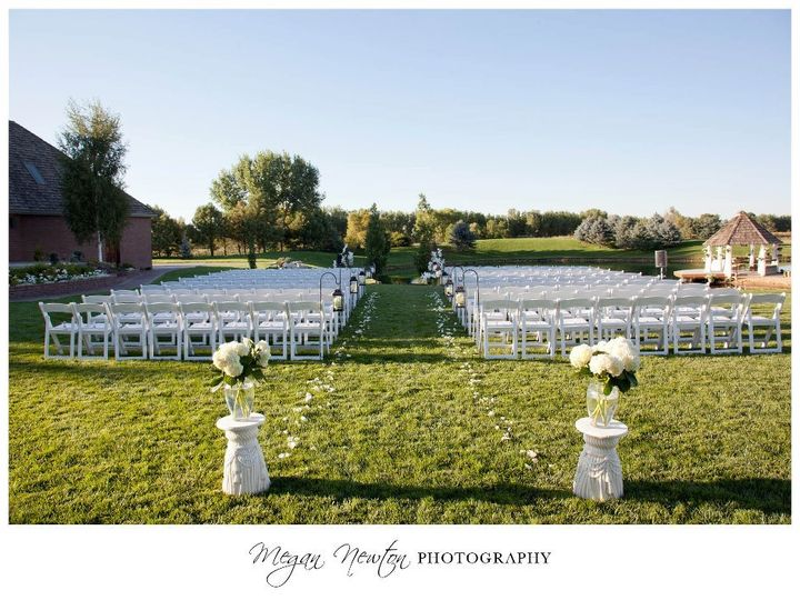 Tmx 1361131634245 39235610150353993084023203775774n Fort Collins wedding rental