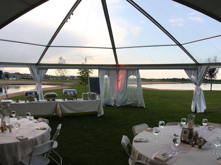 Tmx 1361312115623 041 Fort Collins, CO wedding rental