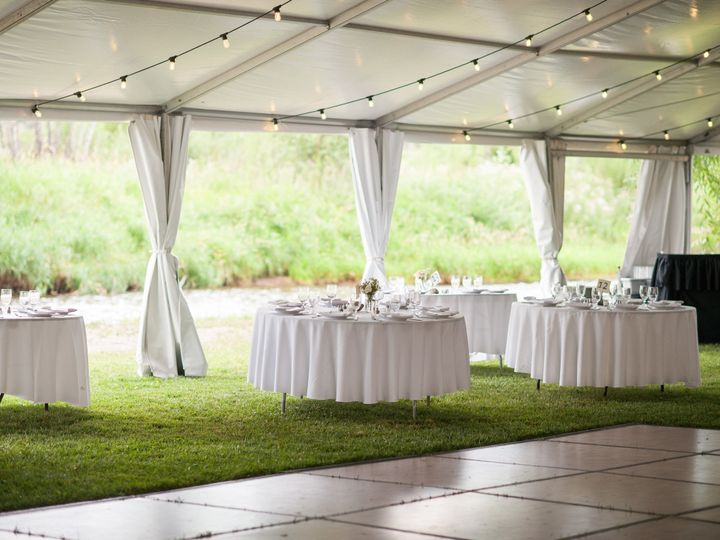 Tmx 1492028237358 0746 Fort Collins wedding rental