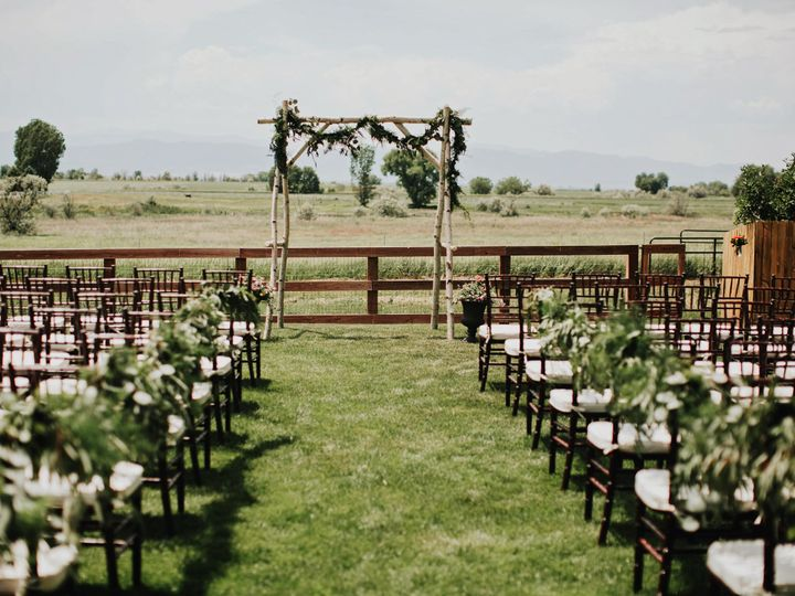 Tmx 1492028395323 Kara Mccarty Favorites 0001 Fort Collins, CO wedding rental