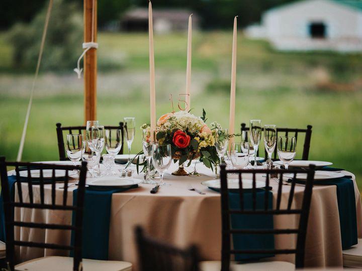 Tmx 1492028758404 Kara Mccarty Favorites 0028 Fort Collins, CO wedding rental
