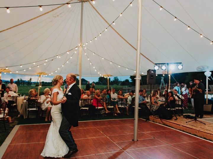 Tmx 1492187991335 Kara Mccarty Favorites 0038 Fort Collins, CO wedding rental